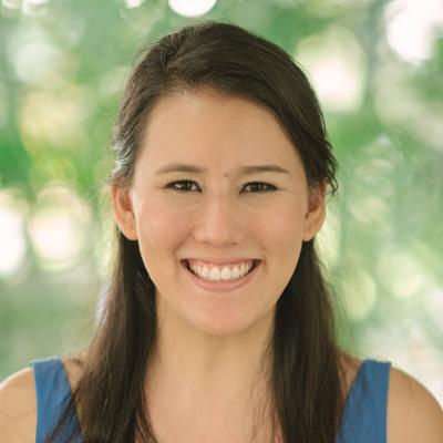 Michelle Alphonso