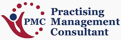 Practising Management Consultant