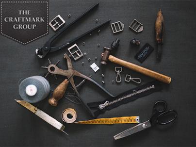 Case Studies - Craftmark