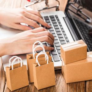 NetSuite for Retail/e-Commerce