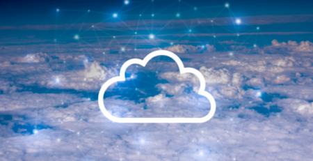 Cloud ERP System