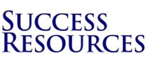 2. Success Resources