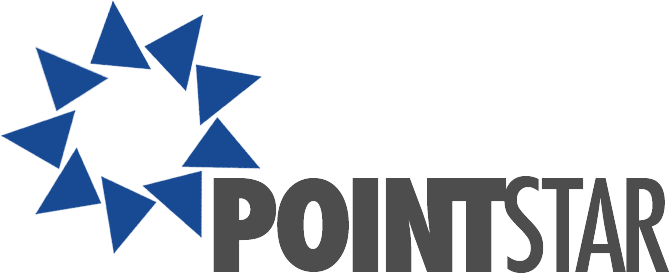 PointStar ERP Consulting