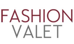 Fashion Valet