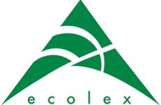 2. Ecolex
