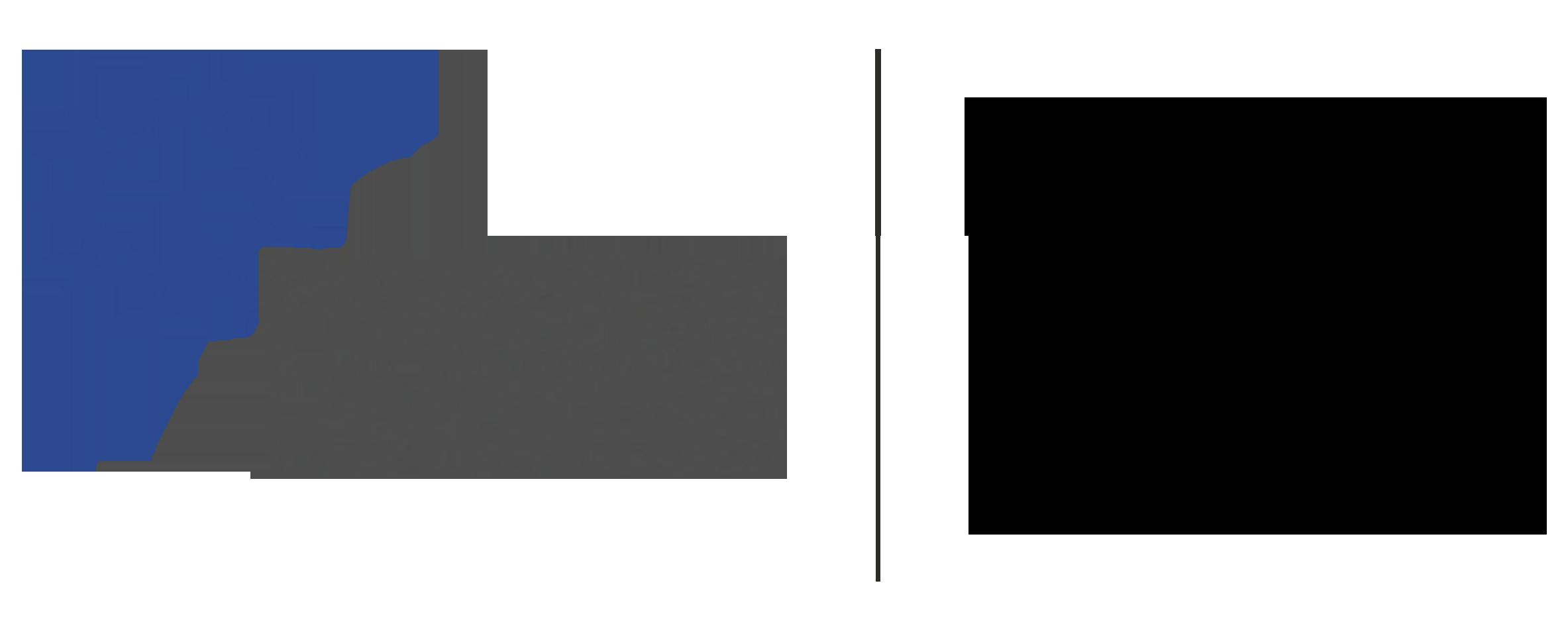PointStar 5 Star Oracle NetSuite 2021