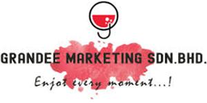 Grandee Marketing