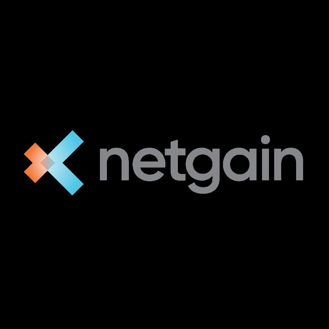 Netgain