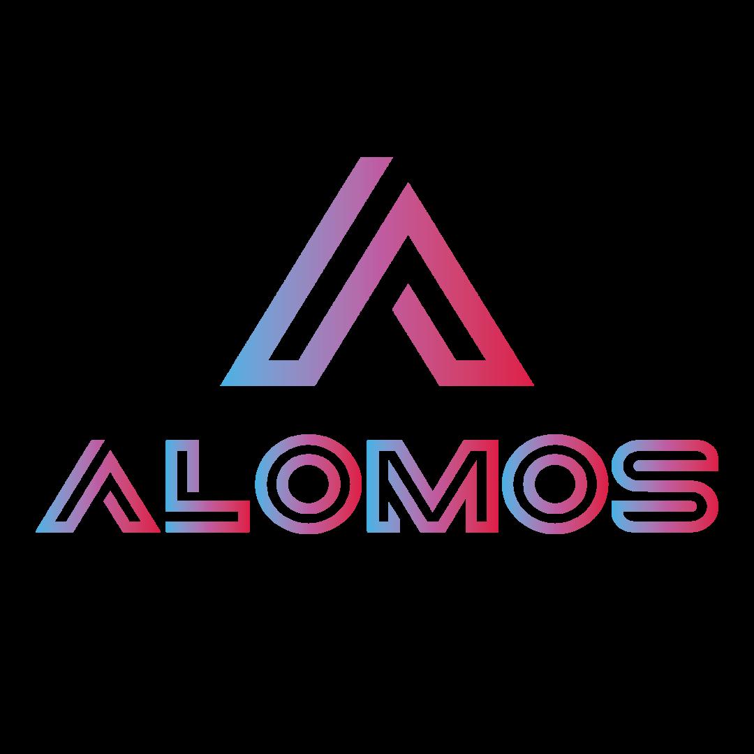Alomos