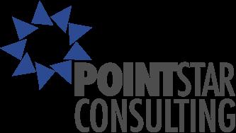 PointStar ERP Consulting