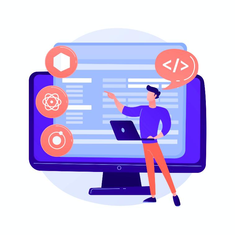 Omni-Commerce API