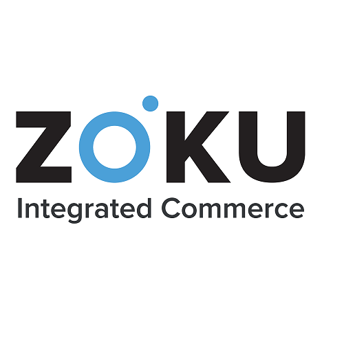 Zoku Integrated Commerce