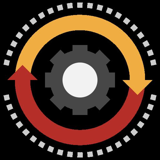 Built for NetSuite (BFN)
