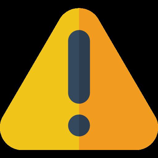 Reduce error in reporting
