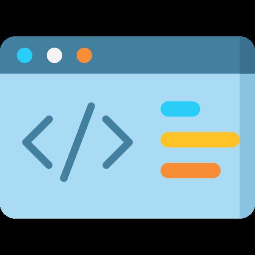 Low-code/no-code integration