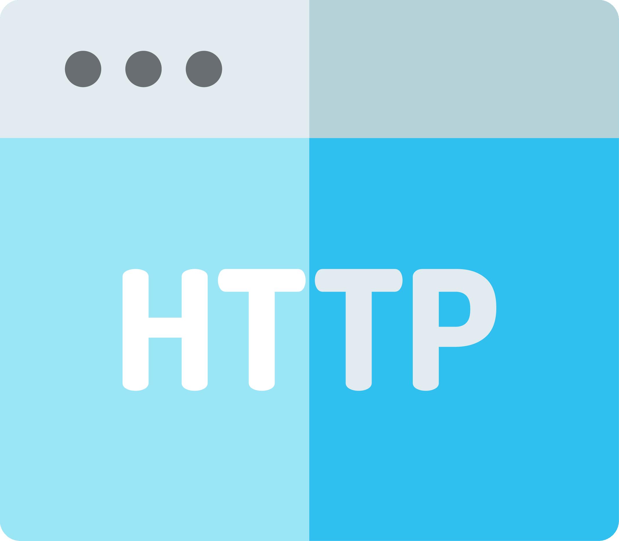 Extensibility via HTTP