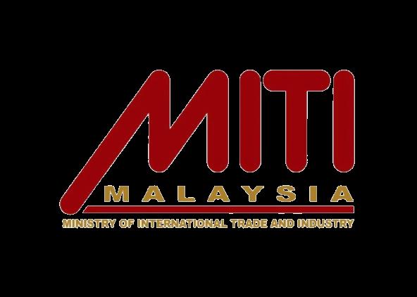 MITI's Industry4WRD Intervention Fund