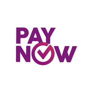 Workato - Payment Gateway Integration