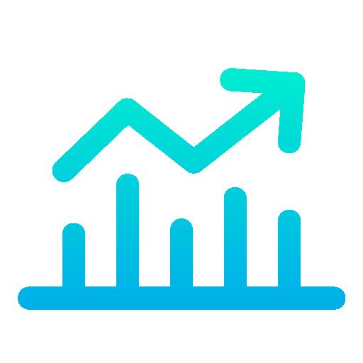 Improve efficiency and analytics