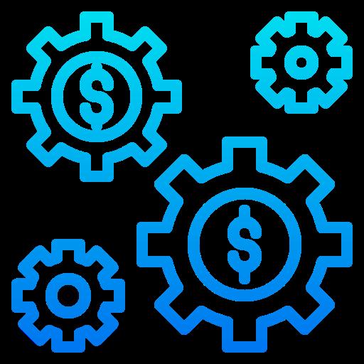 Automate procure-to-pay process