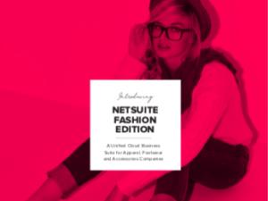 NetSuite AFA